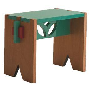 banco-vovo-menor-verde-decoracao-madeira-jardim-sala-de-estar-rc2090