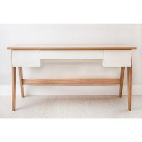ambiente-escrivaninha-3-gavetas-hanover-off-white-sala-de-estar-decoracao-madeira-26106-06