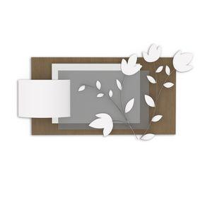 quadro-acida-sala-de-estar-quarto-decoracao-painel-4000