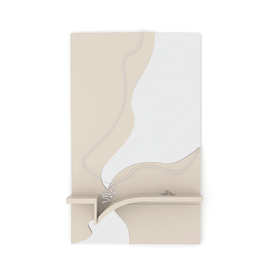 quadro-alpine-sala-de-estar-quarto-decoracao-painel-4002