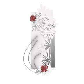 quadro-cstar-sala-de-estar-quarto-decoracao-painel-4060