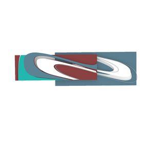 quadro-sala-de-estar-quarto-decoracao-painel-4054
