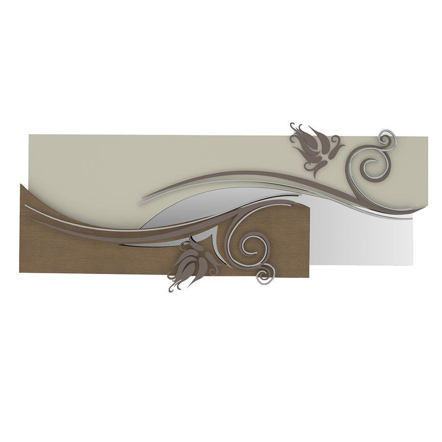 quadro-rosea-sala-de-estar-quarto-decoracao-painel-4055