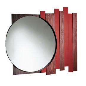 quadro-espelho-moldura-sala-de-estar-quarto-decoracao-painel-4067
