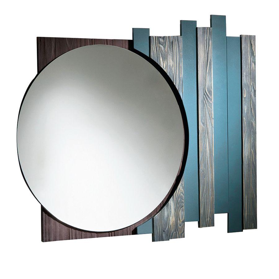 quadro-espelho-moldura-sala-de-estar-quarto-decoracao-painel-4067-02