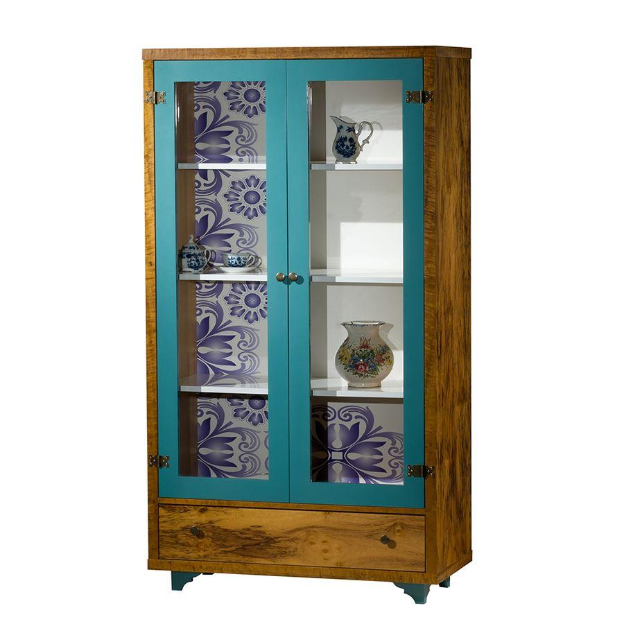 estante-armario-2-portas-1-gaveta-sala-de-jantar-cozinha-decoracao-madeira-rc2030