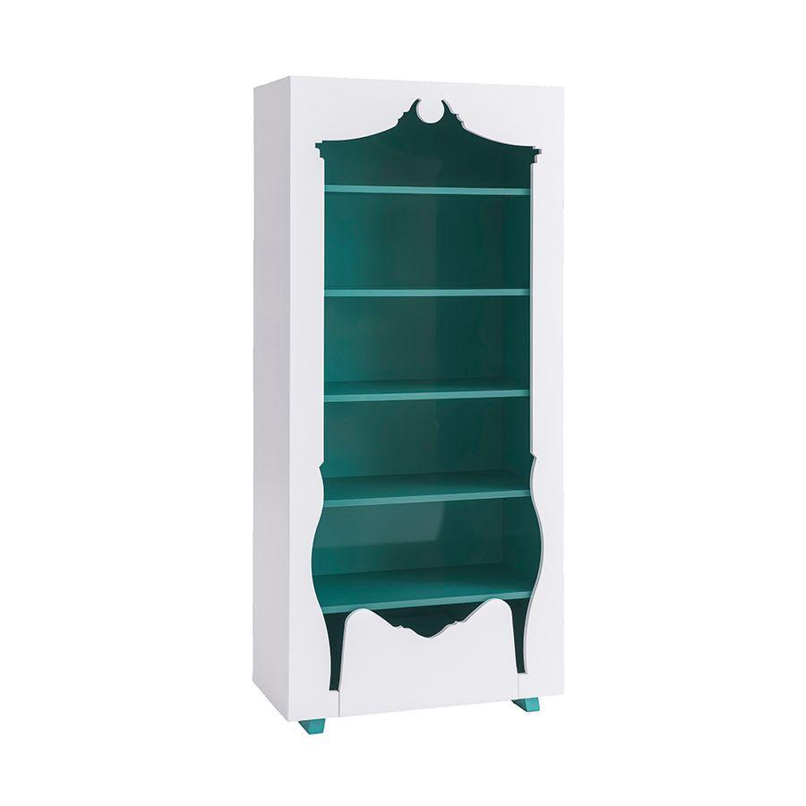 armario-estante-5-nichos-verde-sala-de-estar-quarto-decoracao-madeira-rc2003