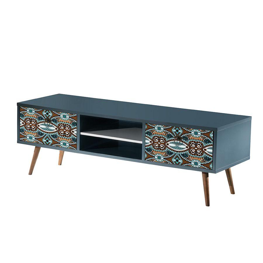 rack-2-gavetas-bichos-pes-palitos-sala-de-estar-quarto-decoracao-madeira-