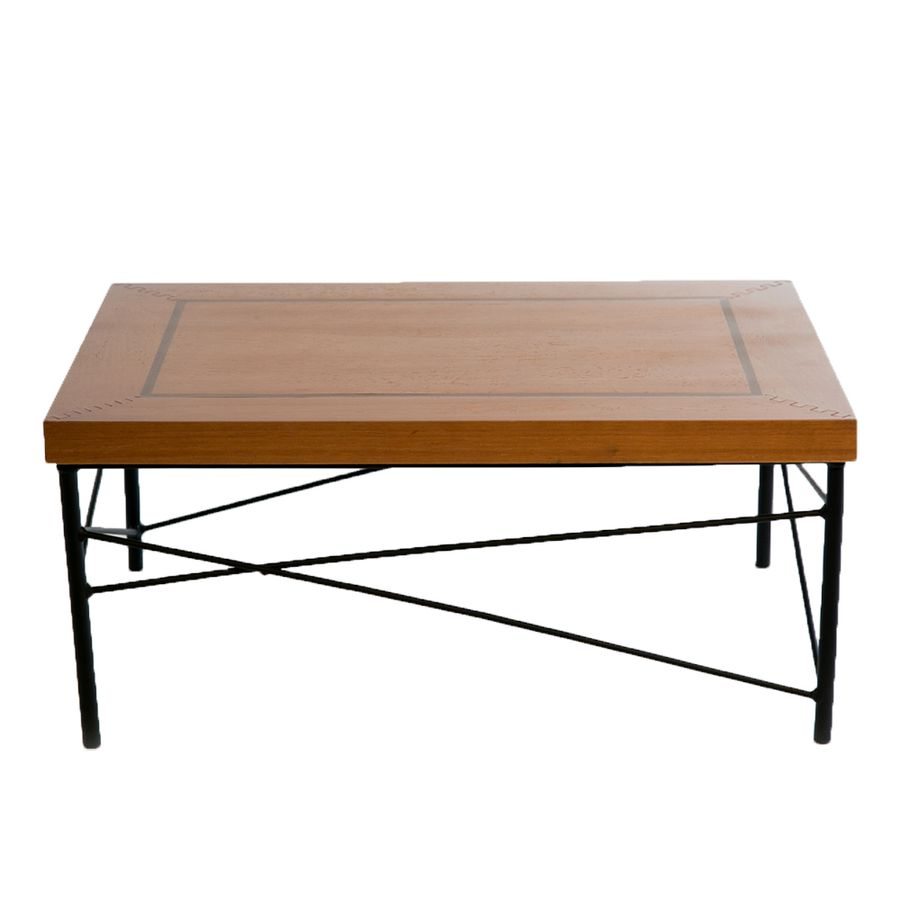 mesa-lateral-rustico-madeira-pes-ferro-sala-de-estar-jantar-decoracao-madeira-rc2064