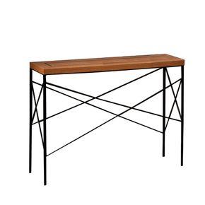 aparador-rustico-pes-ferro-sala-de-estar-decoracao-madeira-rc2065