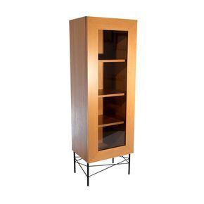 cristaleira-rustico-4-nichos-1-porta-sala-de-estar-jantar-decoracao-madeira-rc2060