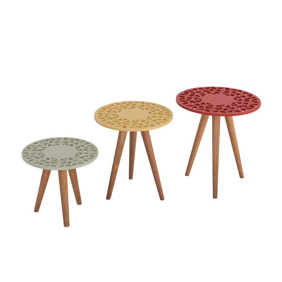 conjunto-de-mesas-gamay-sala-de-estar-decoracao-madeira-rc2209-2210-2211