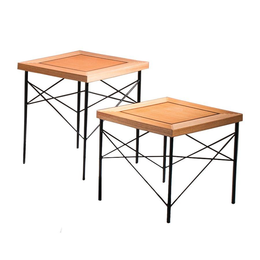 mesa-lateral-rustico-alta-baixa-rc2062-rc2061