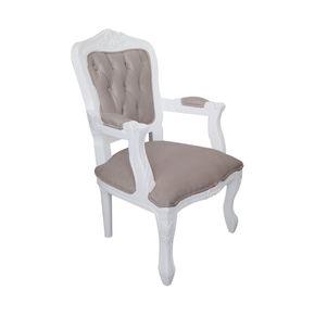 poltrona-estofada-luis-xv-entalhada-madeira-macica-captone-1020504-02
