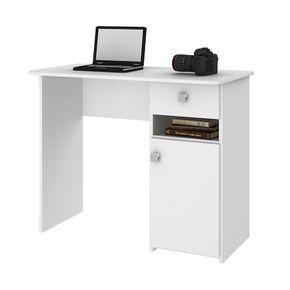 escrivaninha-colegial-branco-1-porta-gaveta-nicho-quarto-computador-decoracao-madeira-mc7007