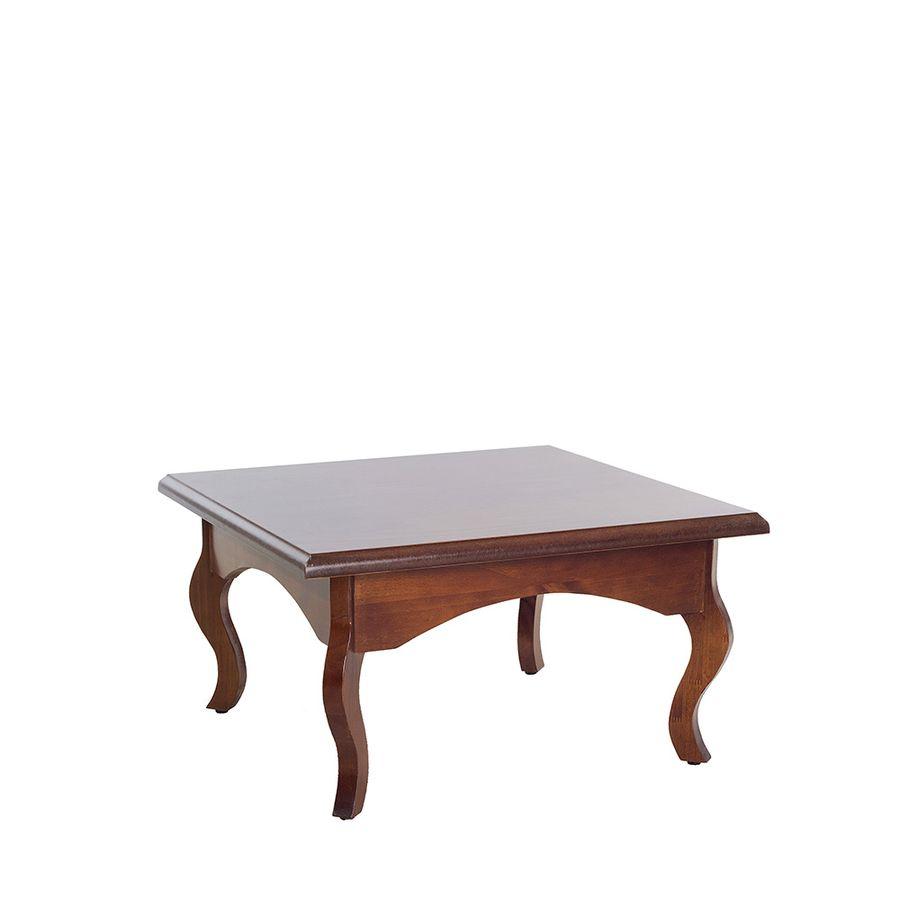 mesa-de-centro-status-madeira-pinhao-1104110-01