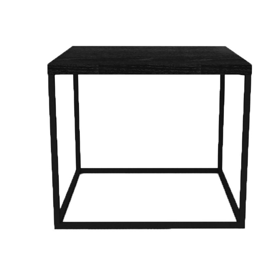mesa-cube-preta-24803