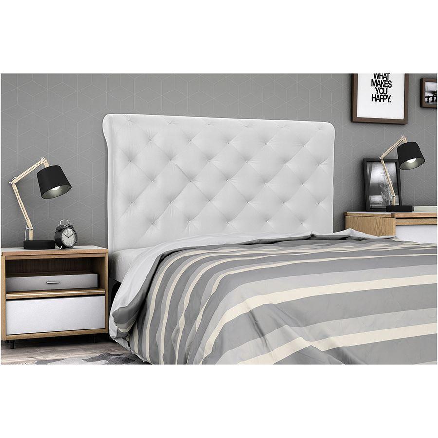 cabeceira-buona-notte-casal-corino-branco-quarto-cama-decoracao-ambiente