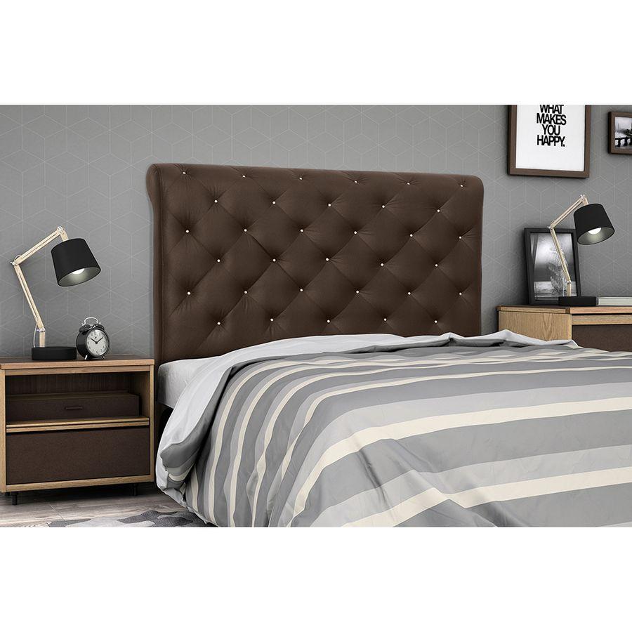 cabeceira-buona-notte-casal-corino-marrom-quarto-cama-decoracao-ambiente