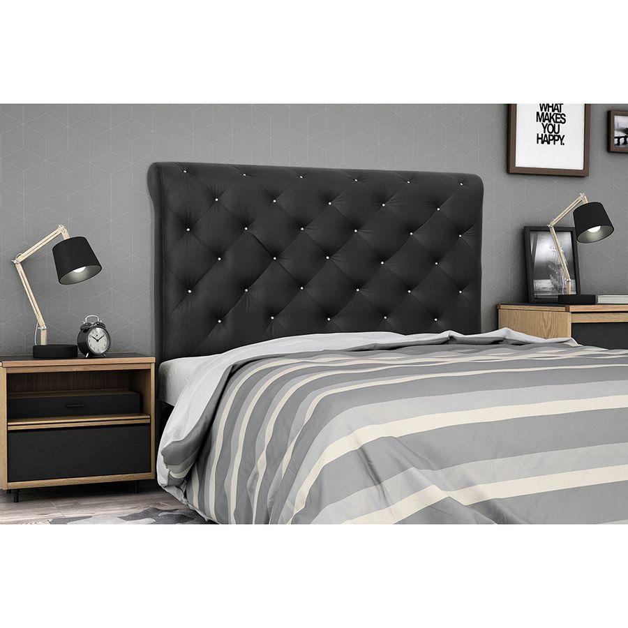 cabeceira-buona-notte-casal-corino-preto-quarto-cama-decoracao-ambiente