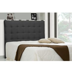 cabeceira-sonhare-casal-preto-capitone-quarto-cama-decoracao-ambiente
