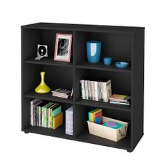 estante-para-livros-clean-preto-6-nichos-quarto-sala-de-estar-decoracao-madeira-5330