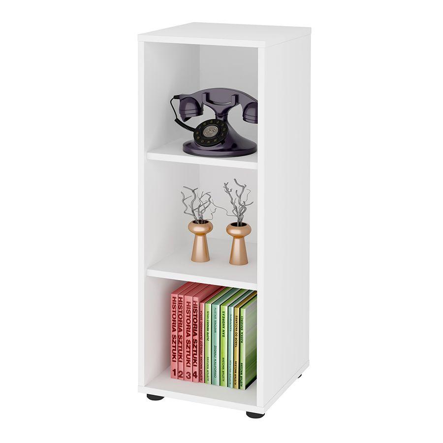 estante-para-livros-branco-3-nichos-quarto-sala-de-estar-decoracao-madeira-5313