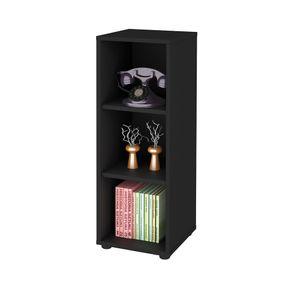 estante-para-livros-preta-3-nichos-quarto-sala-de-estar-decoracao-madeira-5314