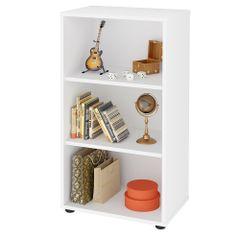 estante-para-livros-branca-3-nichos-quarto-sala-de-estar-decoracao-madeira-5319