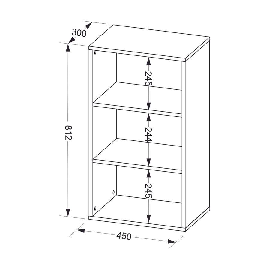 estante-clean-450x812-medida