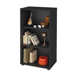 estante-para-livros-clean-preta-3-nichos-quarto-sala-de-estar-decoracao-madeira-5324