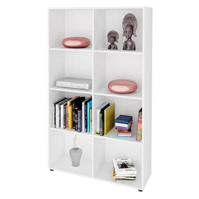 estante-para-livros-branca-8-nichos-quarto-sala-de-estar-decoracao-madeira-5331