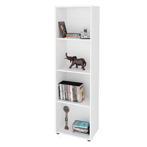 estante-para-livros-branca-4-nichos-quarto-sala-de-estar-decoracao-madeira-5325