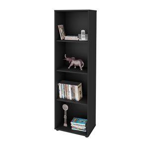 estante-para-livros-preta-4-nichos-quarto-sala-de-estar-decoracao-madeira-5326