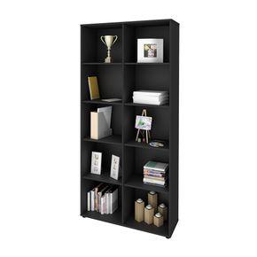 estante-para-livros-preta-10-nichos-quarto-sala-de-estar-decoracao-madeira-5334