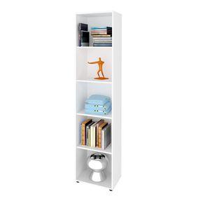 estante-para-livros-branca-5-nichos-quarto-sala-de-estar-decoracao-madeira-5327