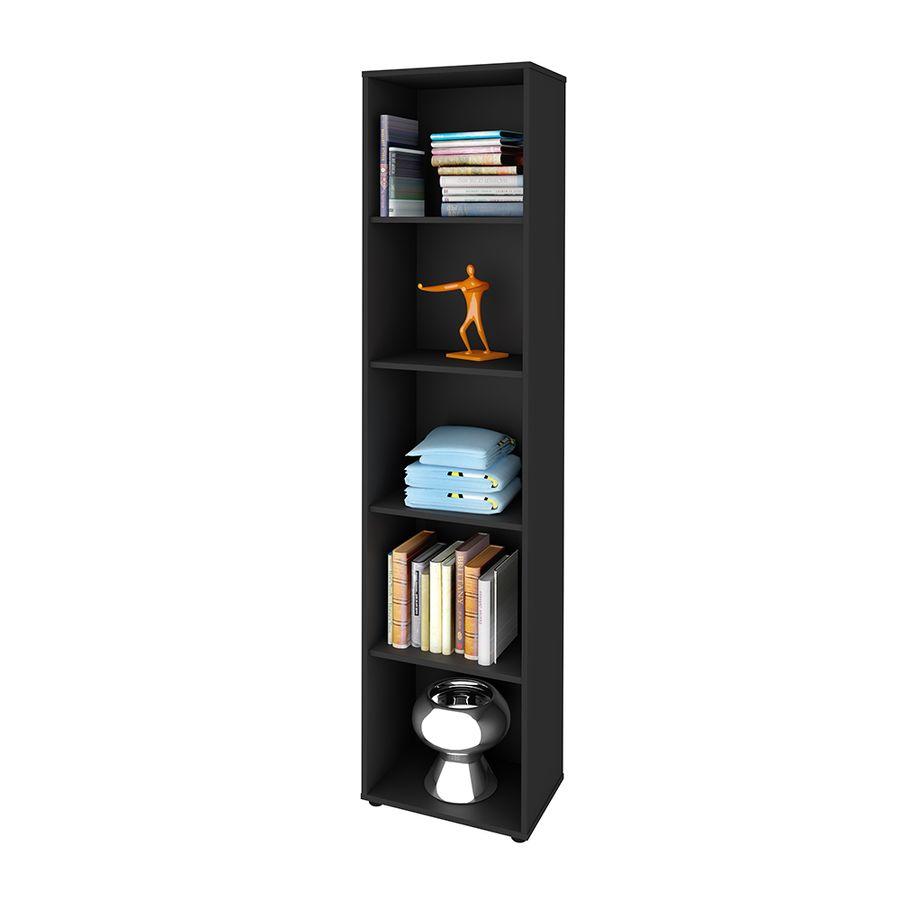 estante-para-livros-preta-5-nichos-quarto-sala-de-estar-decoracao-madeira-5328