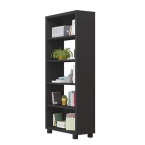 estante-lev-preto-5-nichos-quarto-sala-de-estar-decoracao-5009