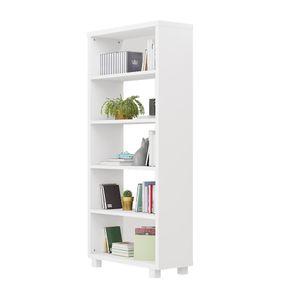estante-lev-branco-5-nichos-quarto-sala-de-estar-decoracao-5010