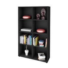 estante-para-livros-preto-8-nichos-quarto-sala-de-estar-decoracao-madeira-5332