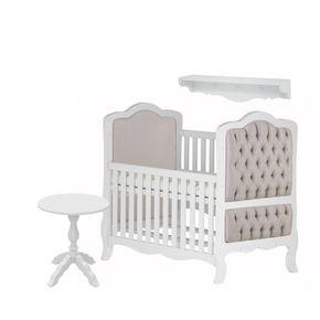 kit-quarto-infanil