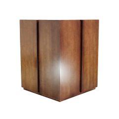 base-de-mesa-frizada-cubo-sala-de-jantar-cozinha-decoracao-01
