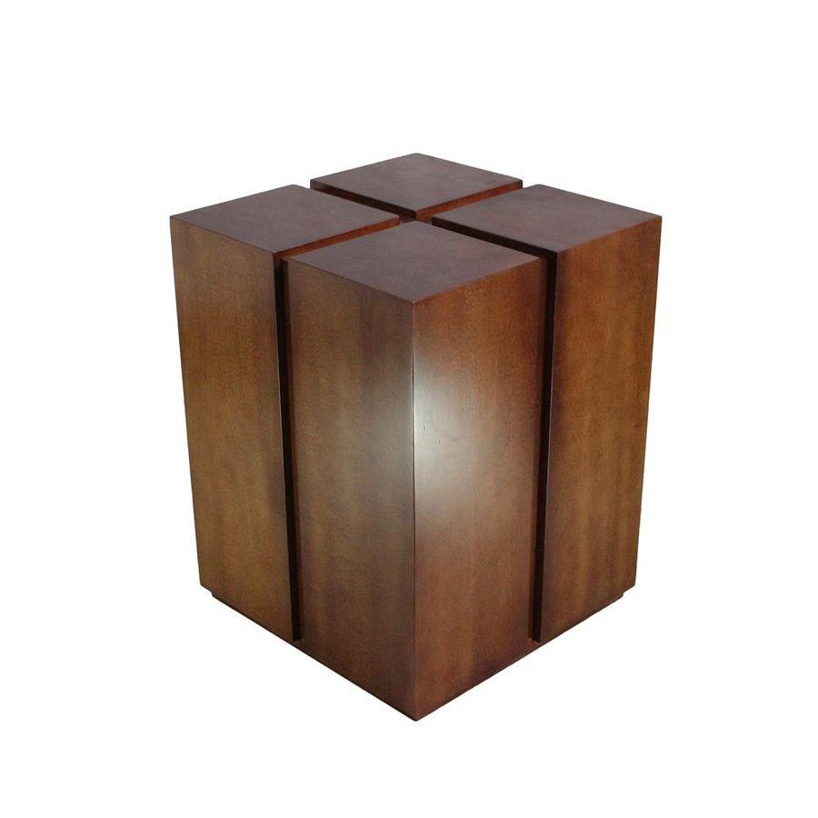 base-de-mesa-frizada-cubo-sala-de-jantar-cozinha-decoracao-03