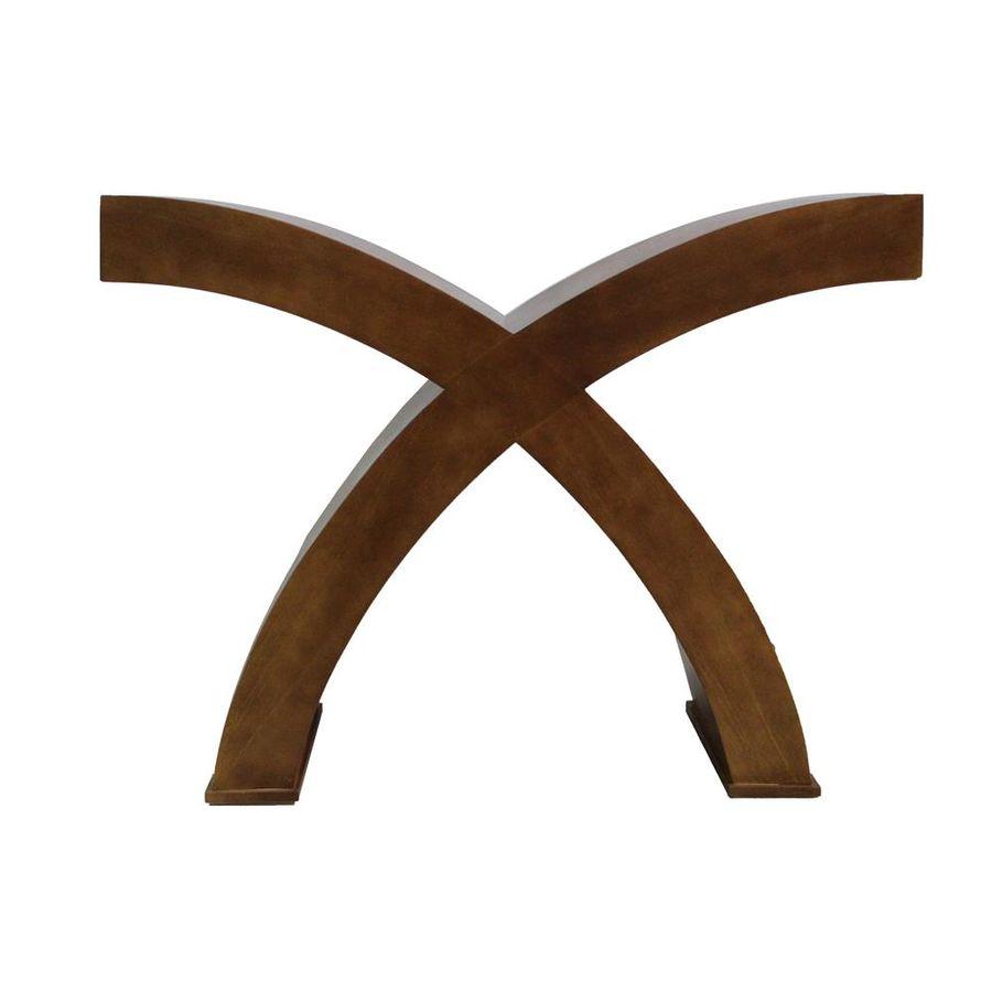 base-de-mesa-x-curva-mesa-de-jantar-cozinha-decoracao-01