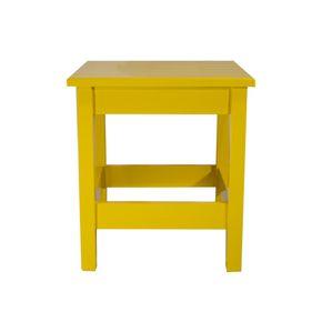 banquinho-amarelo-sala-de-estar-jantar-decoracao-madeira-01