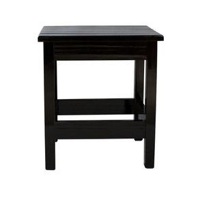 banquinho-preto-sala-de-estar-jantar-decoracao-madeira-01