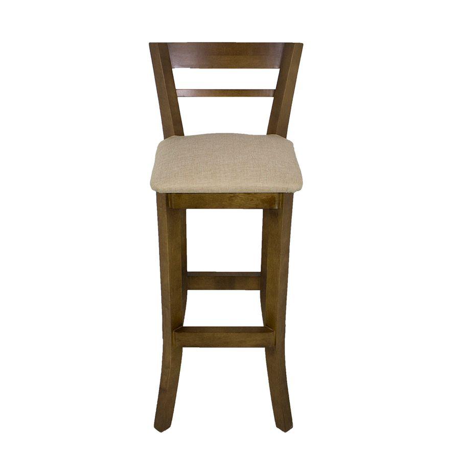 banqueta-alta-napoli-estofada-bege-sala-de-jantar-estar-decoracao-madeira-03