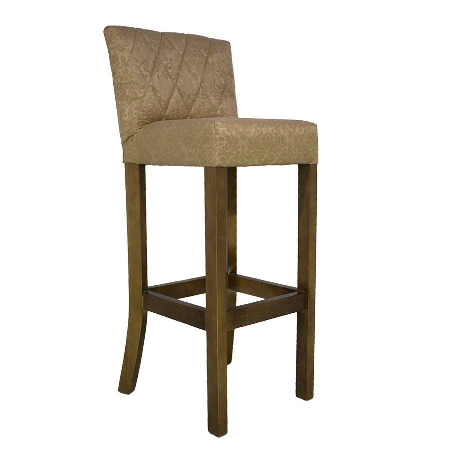 banqueta-estofada-bege-imbuia-alta-sala-de-jantar-estar-decoracao-madeira-02