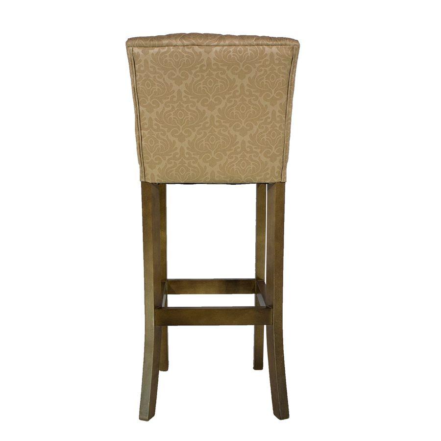 banqueta-estofada-bege-imbuia-alta-sala-de-jantar-estar-decoracao-madeira-04