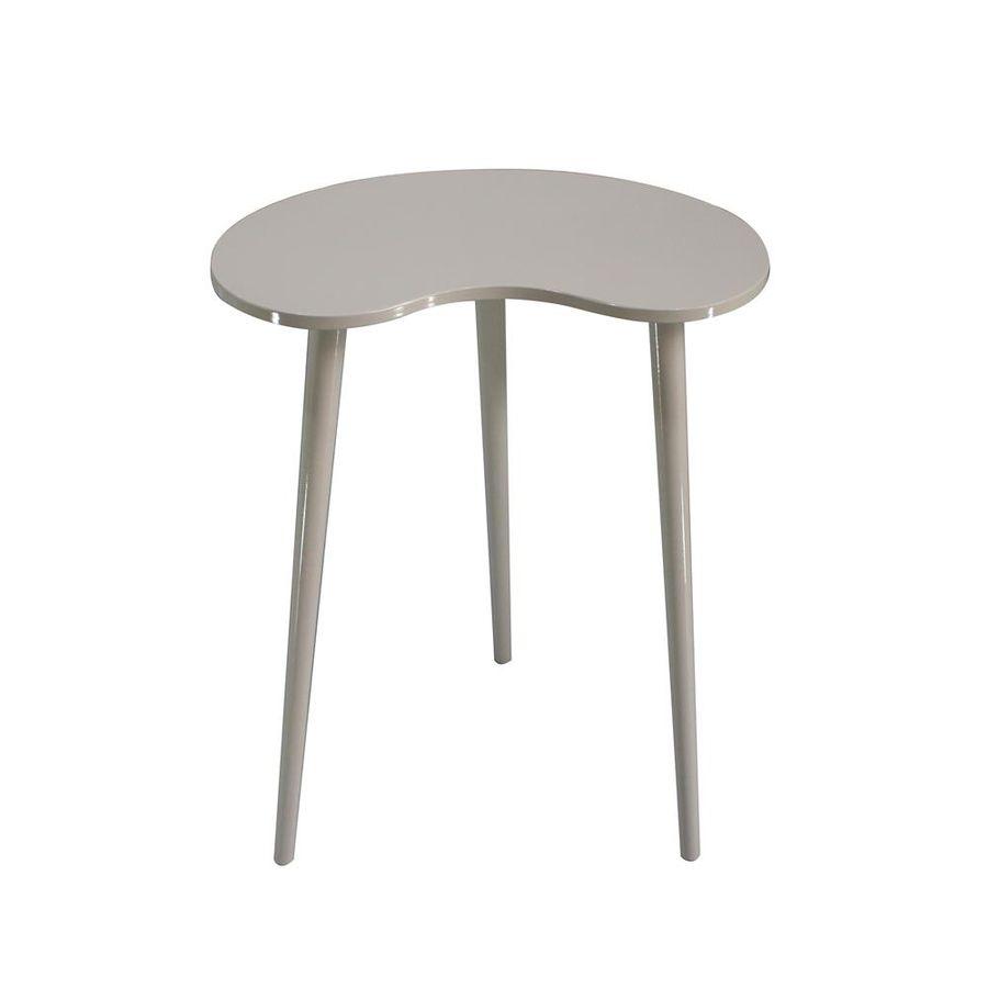 mesa-edson-branco-sala-de-estar-decoracao-03